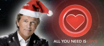 all-you-need-is-love-kerstspecial